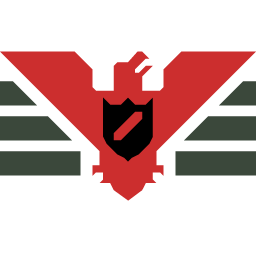 Papers, Please for Mac