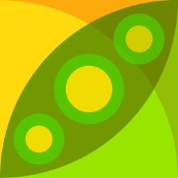 PeaZip (32-bit)