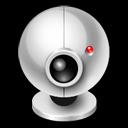 Perfect Fake Webcam