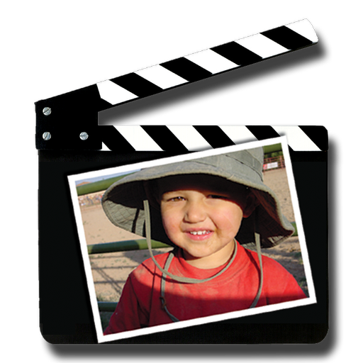 Photo to Movie for Mac