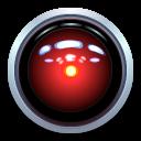 Pixel Tester for Mac