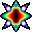 PixelToy for Mac