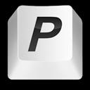 PopChar X for Mac