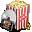 Popcorn Update for Mac