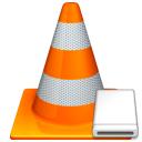 Portable VLC for Mac