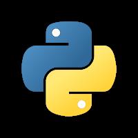 Python for Mac