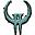 Quake II for Mac