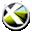 QuarkXPress 2020 for Mac