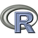 R for Mac OS X for Mac