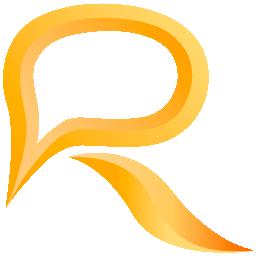 RealPopup