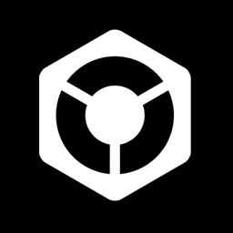 Rekordbox for Mac