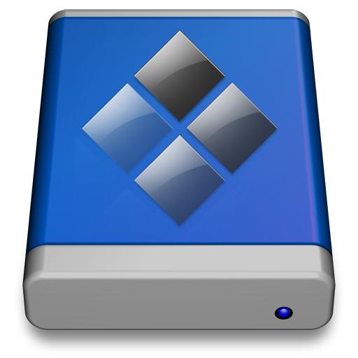 SL-NTFS for Mac