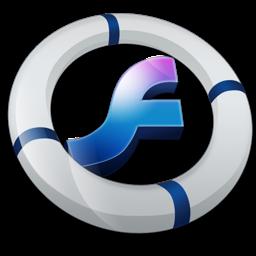 SWF Converter for Mac