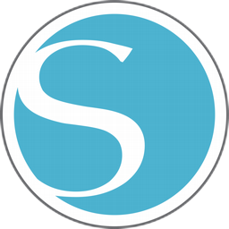 Silhouette Studio for Mac