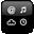 Skype Widget for Mac