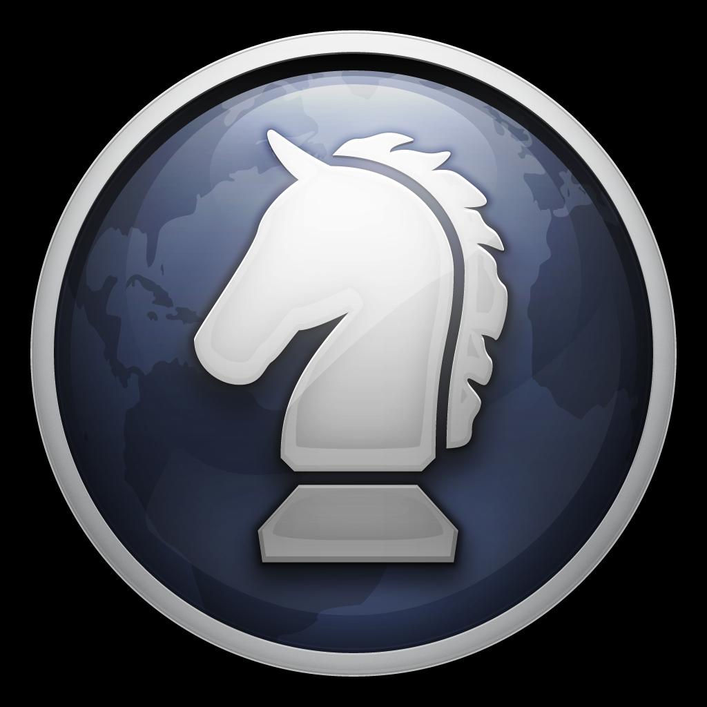 Sleipnir for Mac