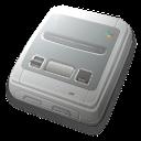 Snes9x for Mac