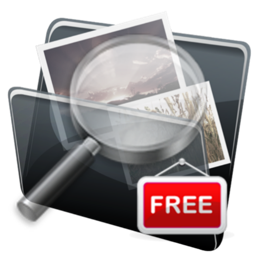 Softtote Mac Free Data Recovery for Mac