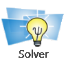 Solver for Excel 2011 for Mac