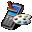 Sony Ericsson Themes Creator for Mac