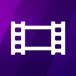 Sony Movie Studio 13 (32 bit)