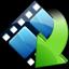 Sothink Video Converter Pro
