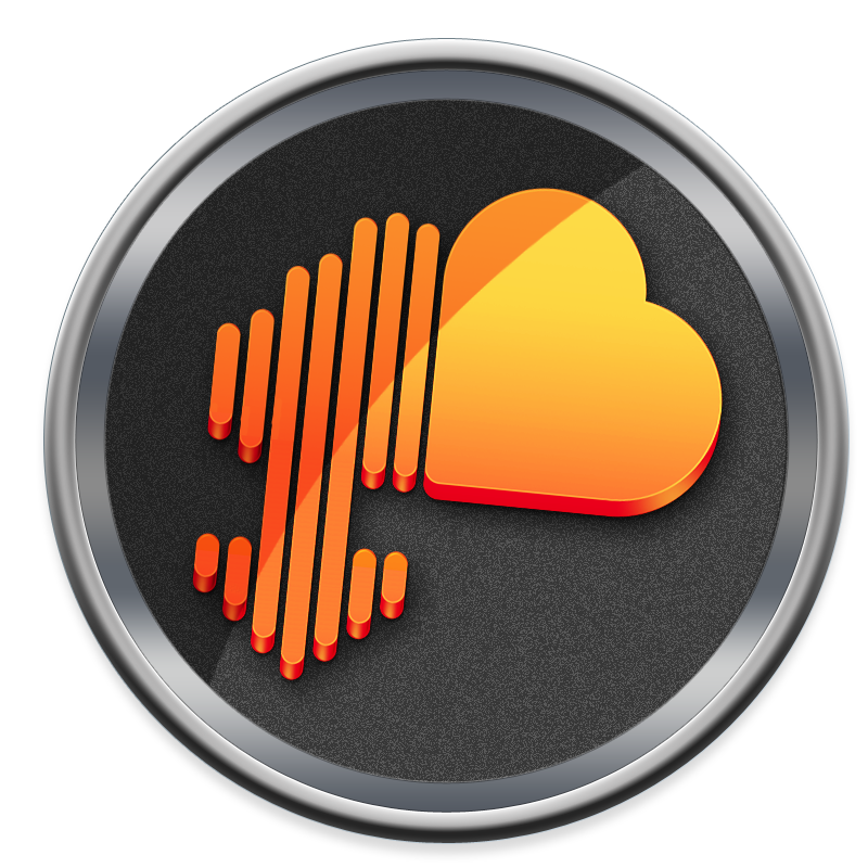Soundcloud downloader for Mac