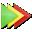 SpeedBit Video Accelerator for Mac