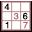 Sudoku Companion for Mac