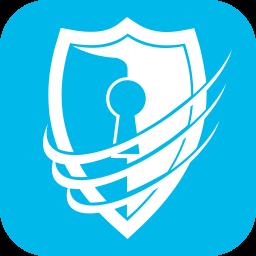 SurfEasy VPN for Mac
