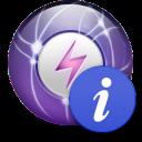 SurplusMeter for Mac