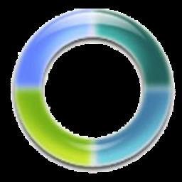 Synergy for Mac