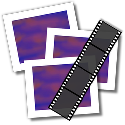 TIme Lapse Assembler for Mac