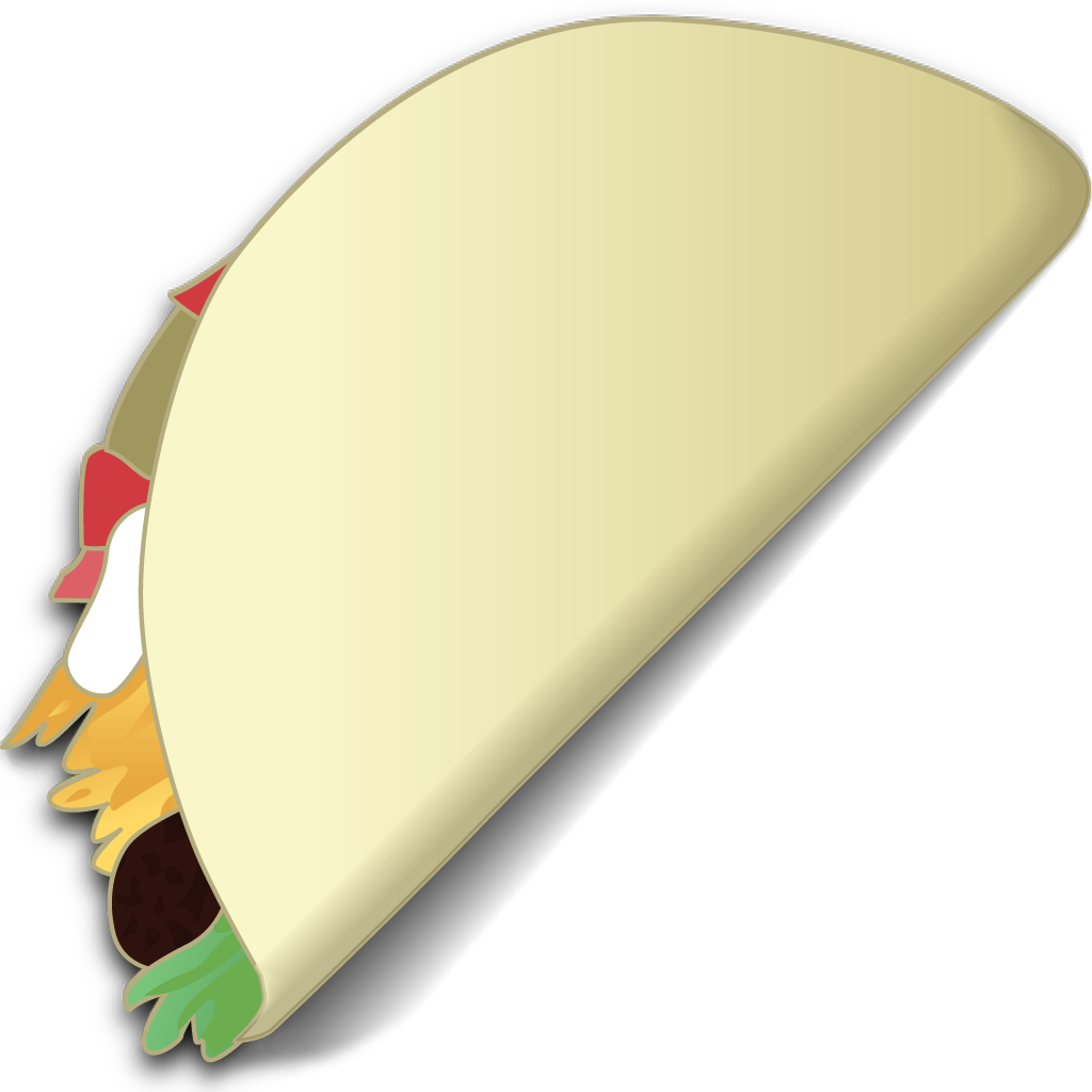 Taco HTML Edit for Mac