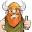 Ten Thumbs Typing Tutor for Mac