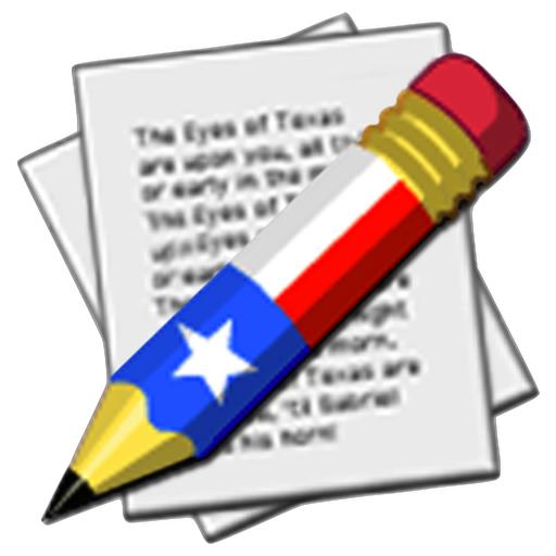 Tex-Edit Plus for Mac