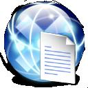 TftpServer for Mac