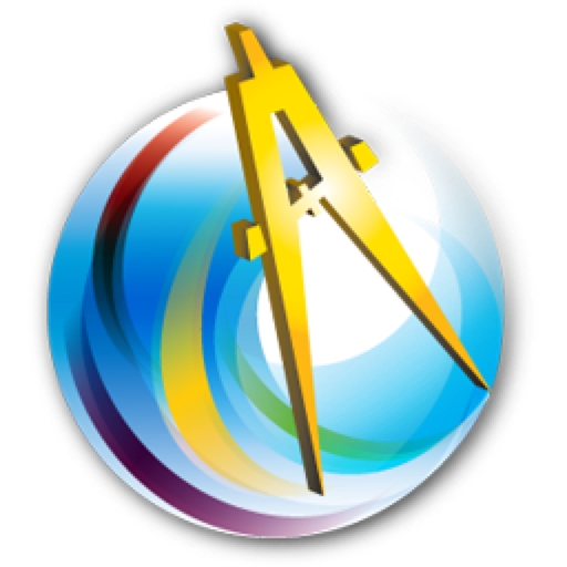The Geometer's Sketchpad for Mac