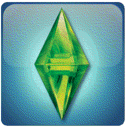 The Sims 3 Super Patcher