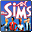The Sims Update for Mac