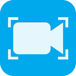 ThunderSoft Screen Recorder for Mac