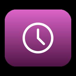 TimeMachineEditor for Mac