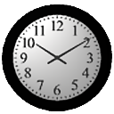 Timer for Mac