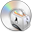 ToastMount for Mac