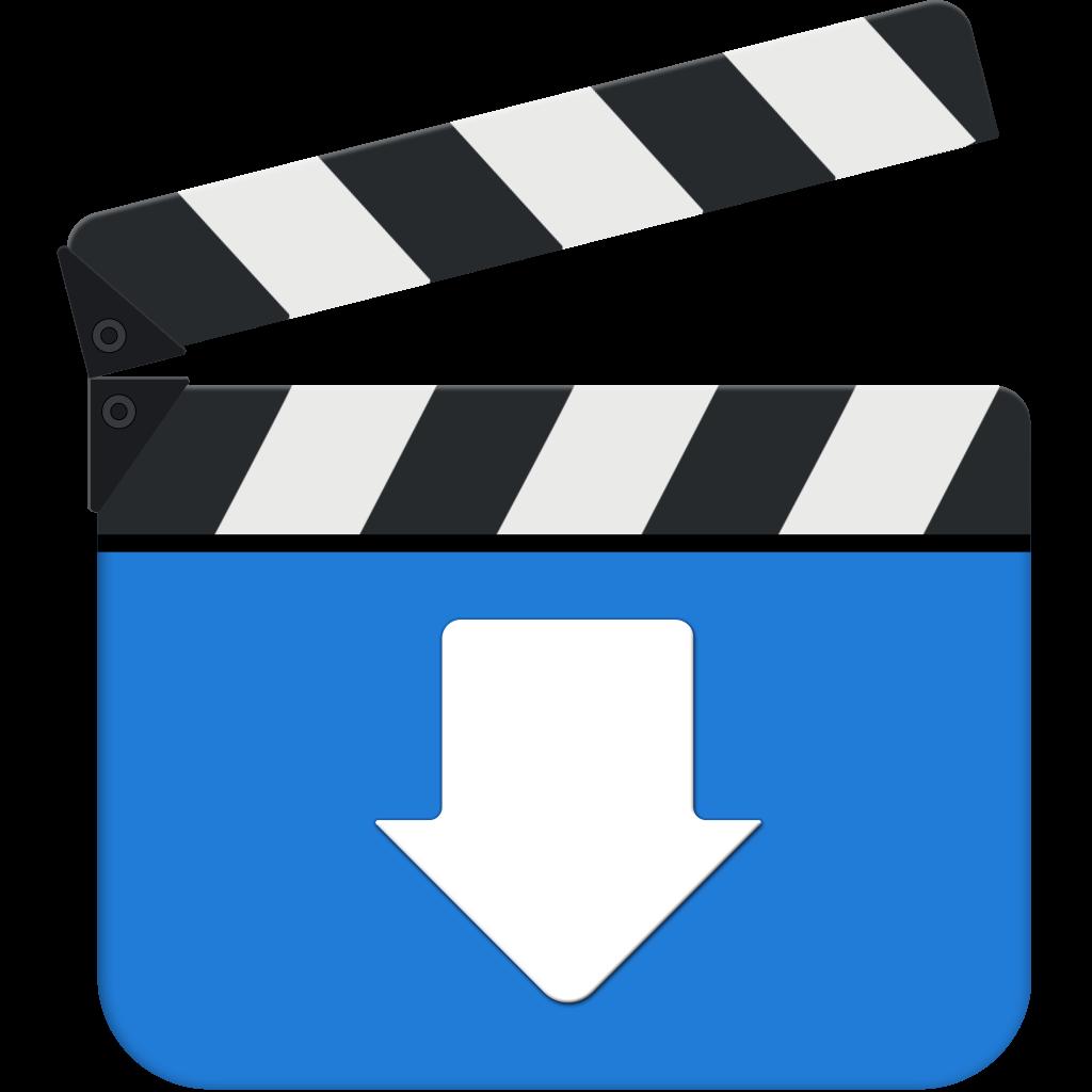 Total Video Downloader for Mac