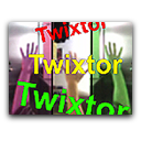 Twixtor for Mac