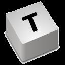 TypeTrainer4Mac for Mac