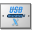 USB Overdrive for Mac