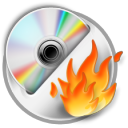 Ulead DVD MovieFactory Pro