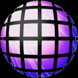 UltimateDefrag Freeware Edition